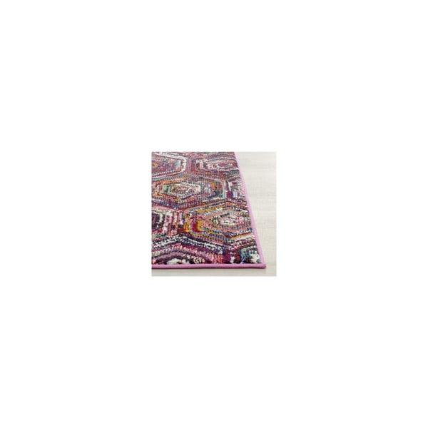 Mattia szőnyeg, 231x154 cm - Safavieh