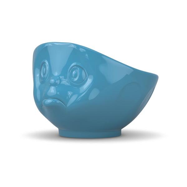 Kék szomorú porcelán edény - 58products