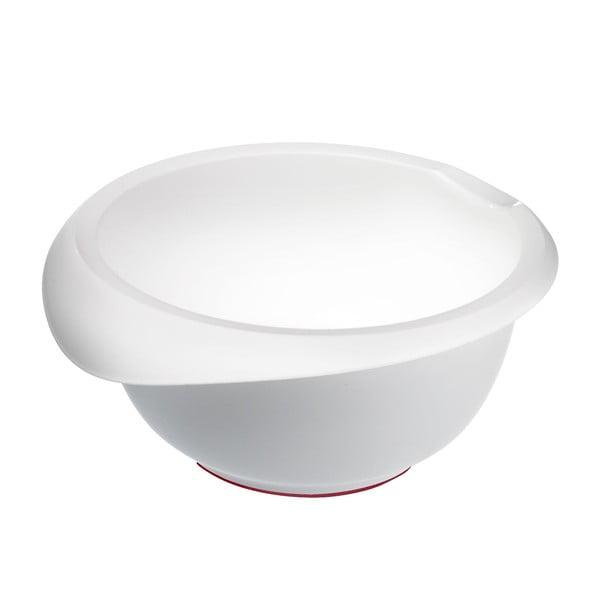 Dough Bowl keverőtál, 2,5 l - Westmark