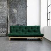 Fresh Raw/Botella kihúzható kanapé - Karup