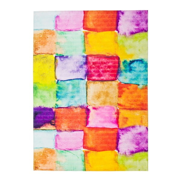 Alice Miralla szőnyeg, 60 x 110cm - Universal