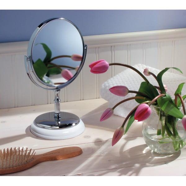 York Vanity kozmetikai tükör - iDesign