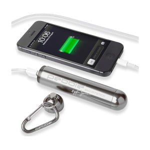 Smartstick VPP-004 titán power bank - Pebble