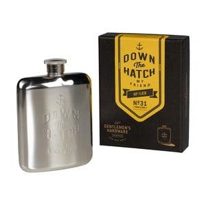 Brass laposüveg, 175 ml - Gentlemen's Hardware