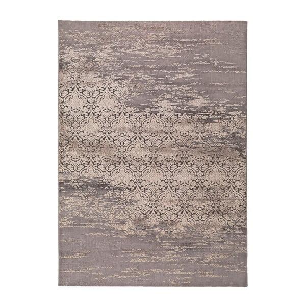Arabela Beig szőnyeg, 140 x 200 cm - Universal