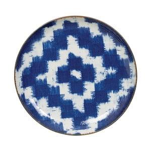 Burashi tányér, 15,5 x 2,5 cm - Tokyo Design Studio