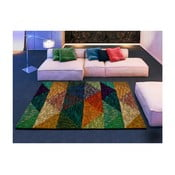 Gio Dusk szőnyeg, 60 x 120 cm - Universal