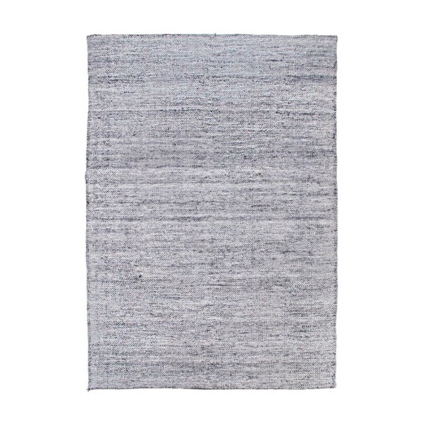 Michigan szőnyeg, 160 x 230 cm - House Nordic