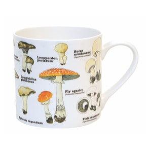 Mushrooms kerámiabögre, 450 ml - Gift Republic
