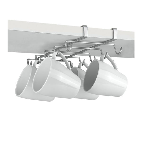 Mugs kiegészítő bögretartó - Metaltex