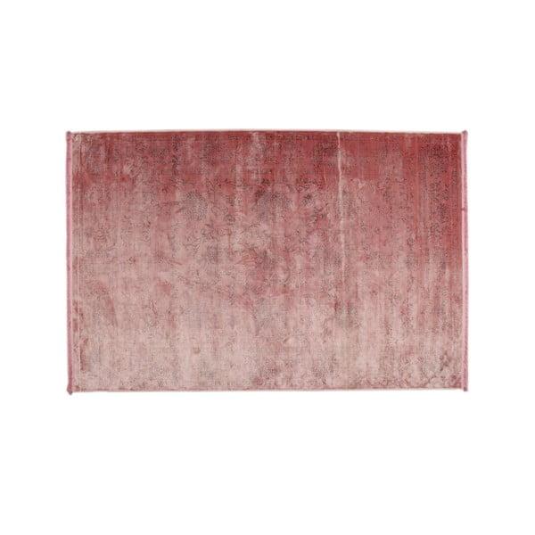 Vina Powder szőnyeg, 78 x 300 cm