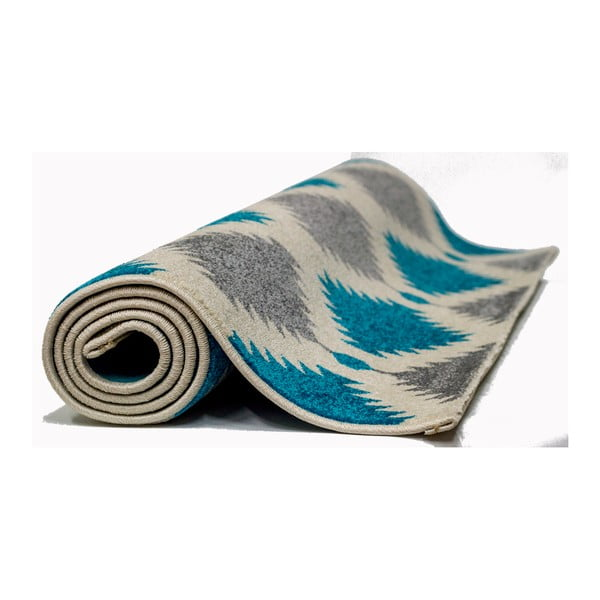 Kaye szőnyeg, 133 x 190cm - Universal