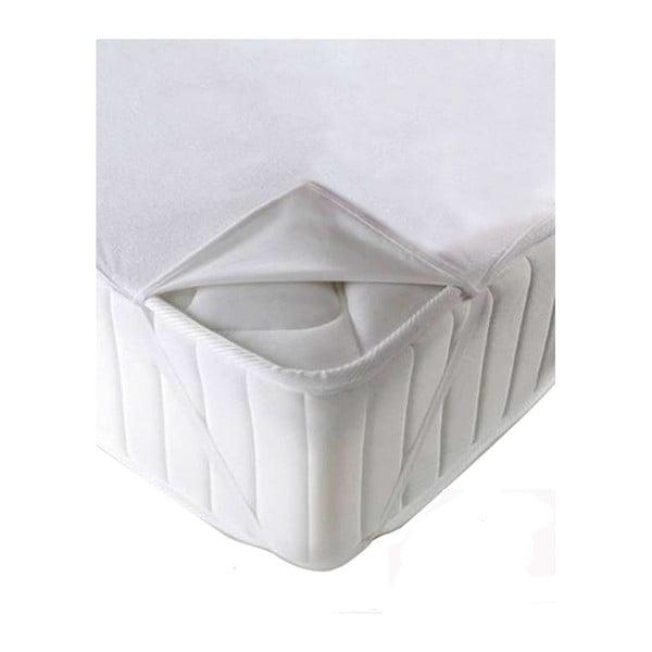 Carlez Towel Matres Protector matracvédő, 100 x 200 cm