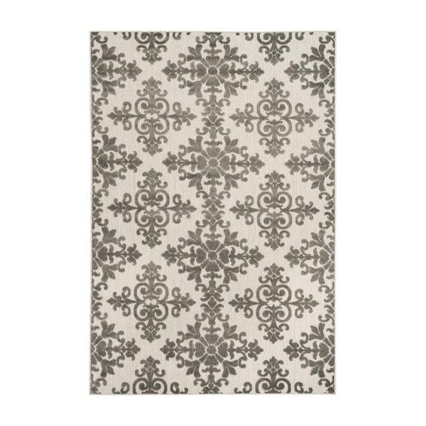 Charleston kültéri szőnyeg, 160 x 231 cm - Safavieh