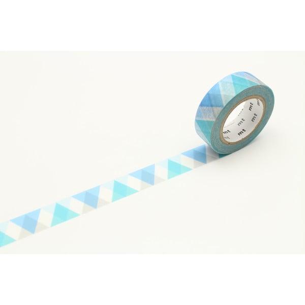 Celine ragasztó szalag, 10 m - MT Masking Tape