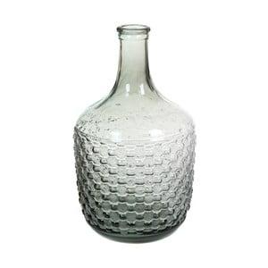 Don üveg kiöntő - Santiago Pons