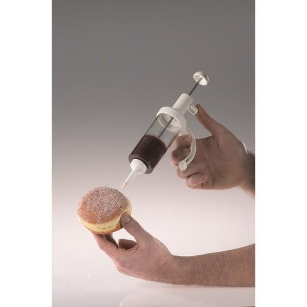 Doughnut cukrász zacskó 5 különböző fejjel - Westmark