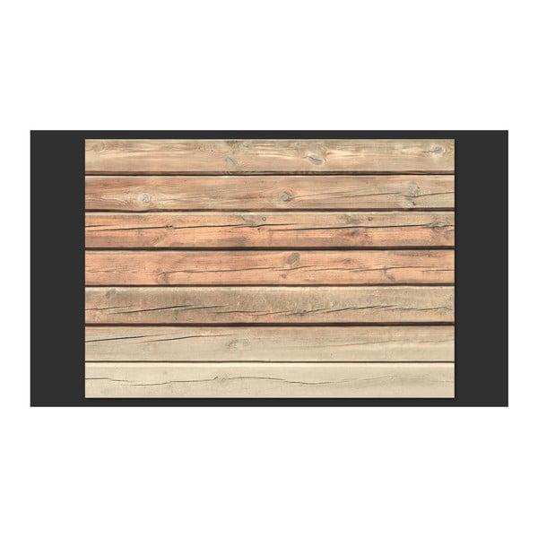Old Pine nagyformátumú tapéta, 400 x 280 cm - Bimago