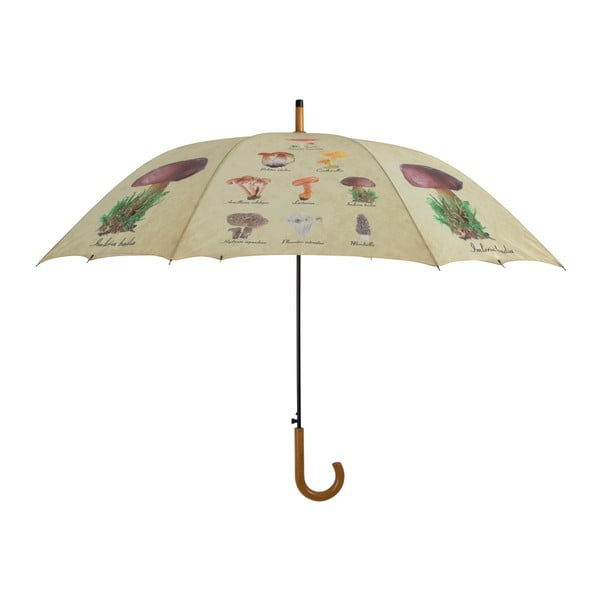 Gombás esernyő, ø 120 cm - Esschert Design