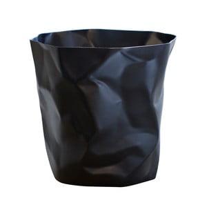 Bin Bin fekete szemeteskosár - Essey