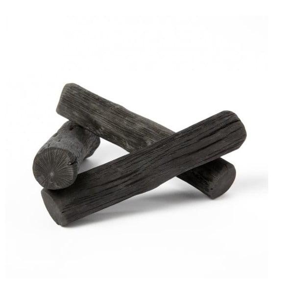 Eau Good lila szűrőpalack aktív szénnel, 800 ml - Black + Blum