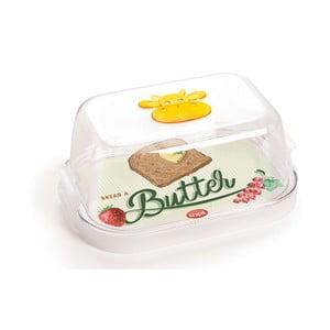Farm Butter vajtartó - Snips