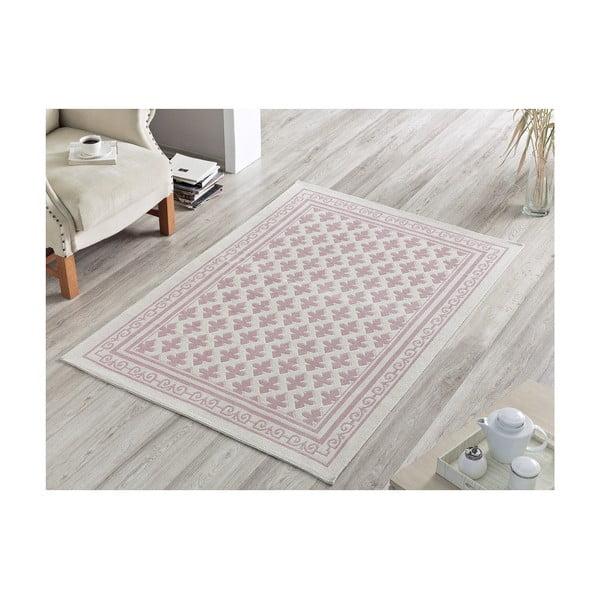 Inci Powder szőnyeg, 100 x 200 cm