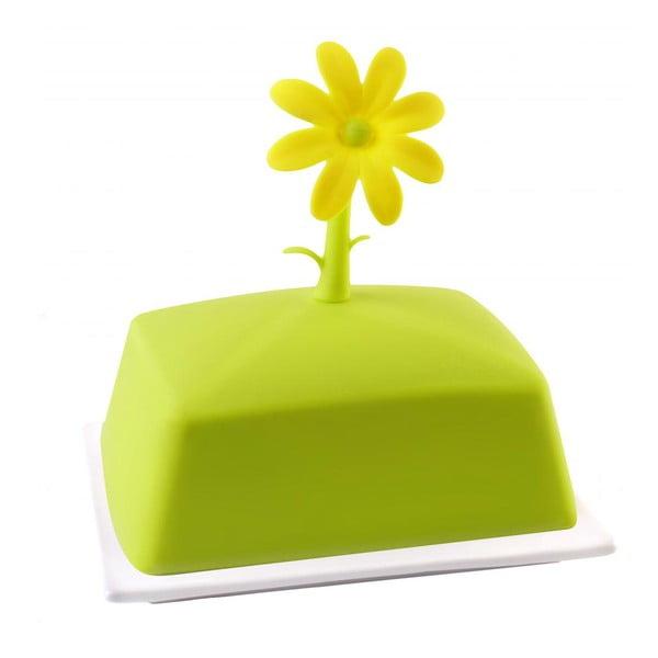 Livio zöld vajtartó - Vialli Design