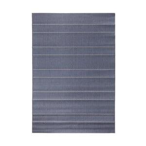 Sunshine kék kültéri szőnyeg, 80 x 150 cm - Hanse Home