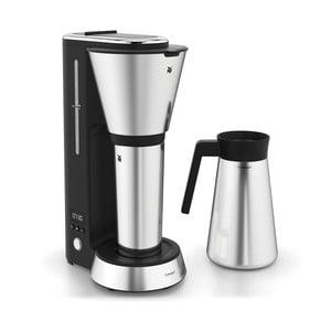Thermo To Go rozsdamentes kávéfőző - WMF