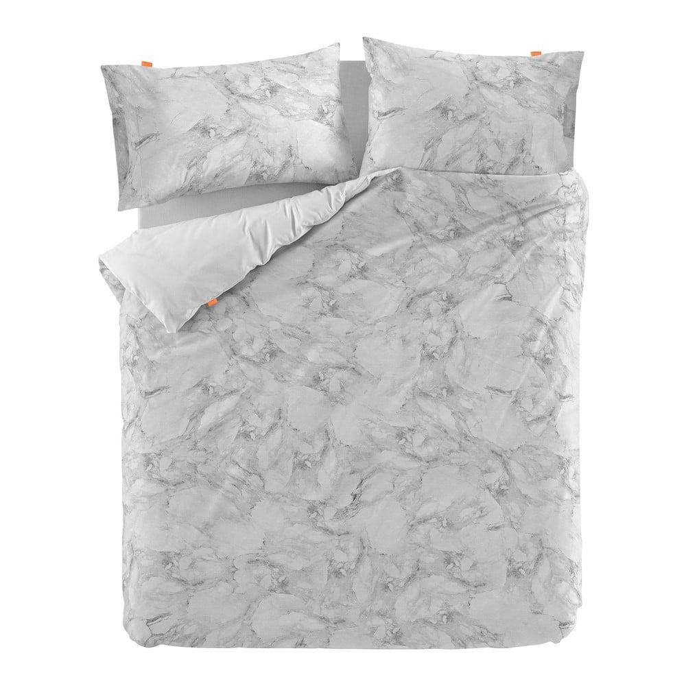 Essence Marble pamut paplanhuzat 05a356bdfd