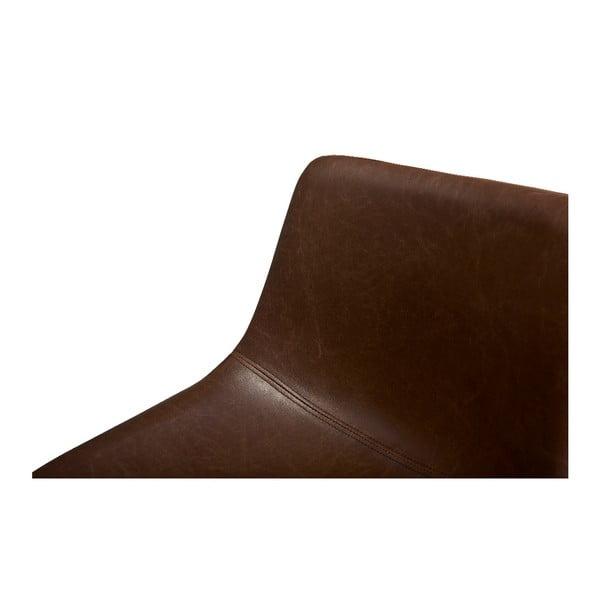 Lukas Swivel barna állítható bárszék - Furnhouse