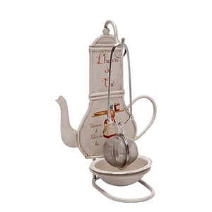Tea Spoon teaszűrő állvány - Antic Line