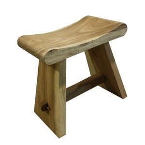 Rondo mungurfa szék - HSM collection