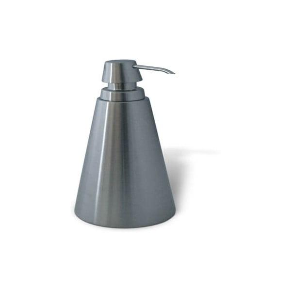 Steel mosogatószer adagoló - JOCCA