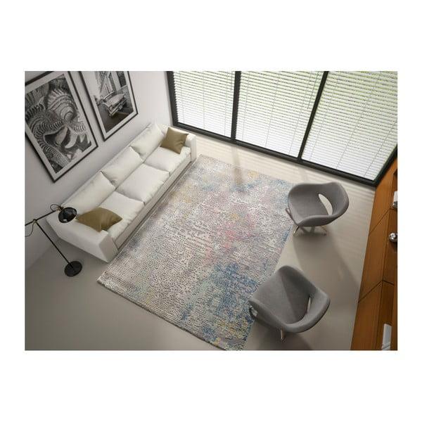 Kerati Multi Duro szőnyeg, 80 x 150 cm - Universal