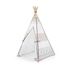 Navajo gyerek indián sátor - Naf Naf