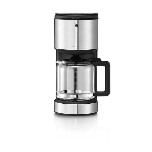 Stelio rozsdamentes kávéfőző filteres kávéhoz - WMF