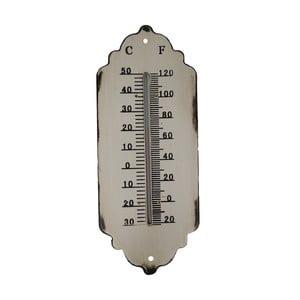 Thermo hőmérő - Antic Line
