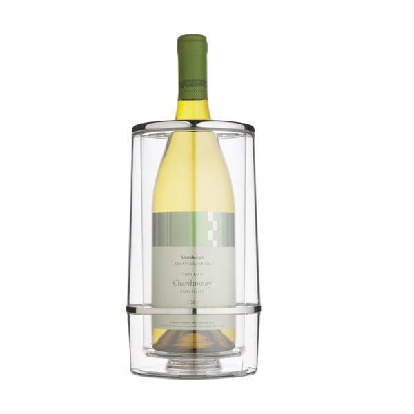 Bar Craft hűtő bortartó, ⌀ 13,2 cm - Kitchen Craft