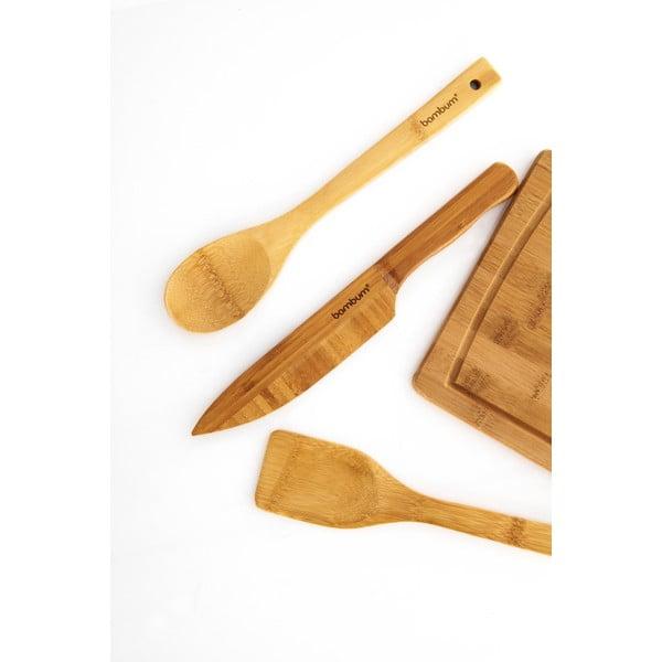 Bambusz tofu készlet - Bambum