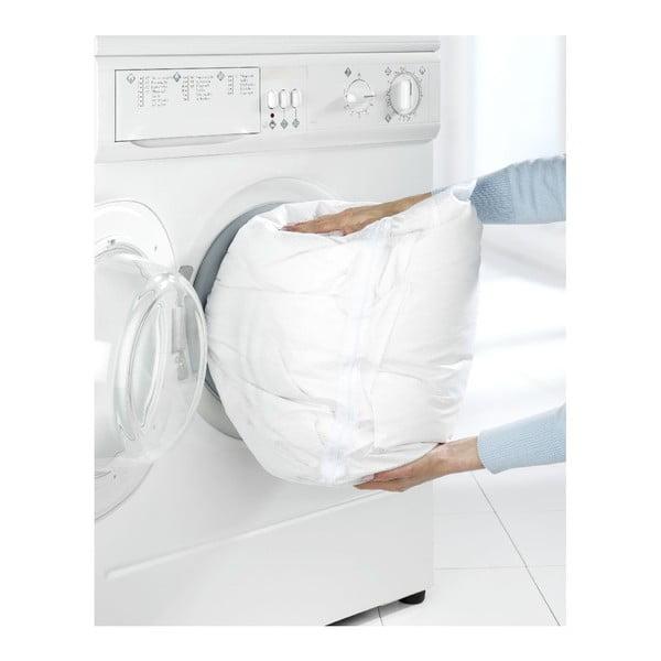 Wash nagy fehér mósóháló - Wenko