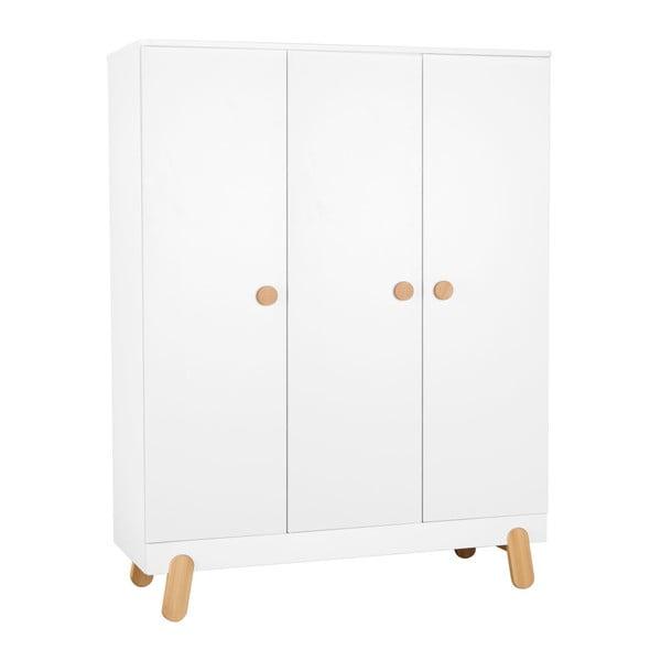 I'ga ruhásszekrény, 186 x 144 cm - Pinio