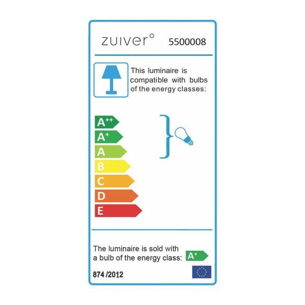 Dice fehér LED mennyezeti lámpa - Zuiver