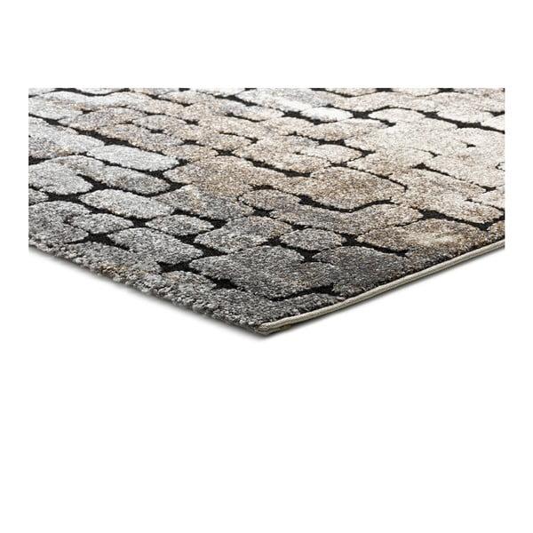 Hydra szőnyeg, 140 x 200 cm - Universal