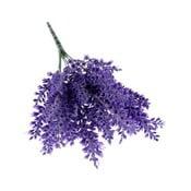 Bright Levander művirág - Dakls