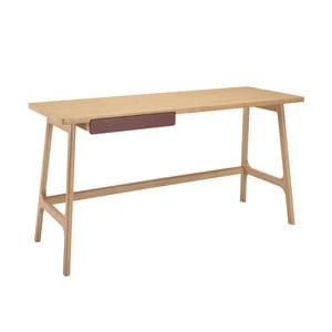 Dino íróasztal - sømcasa