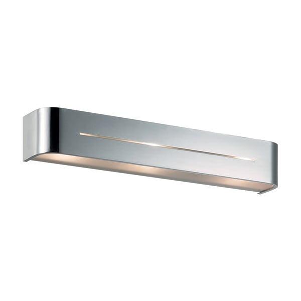 Crido Box falilámpa, 50 cm - Evergreen Lights