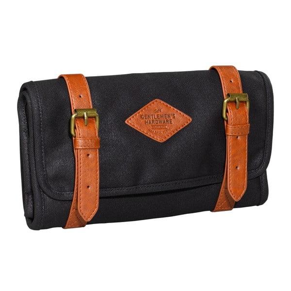 Szerszámos táska - Gentlemen's Hardware