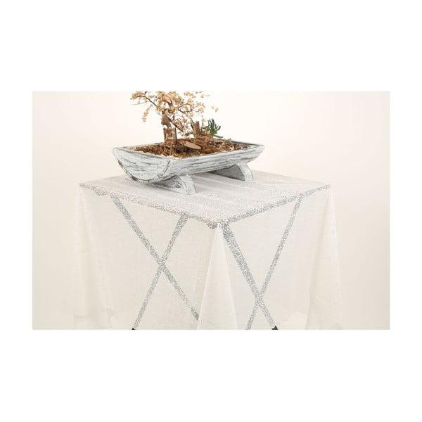 Jayden Claire asztalterítő, 145 x 145 cm